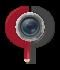 logo-GP-StudioPigna
